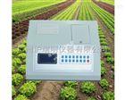 欧柯奇OK-FC肥料养分速测仪\大屏液晶汉显肥料养分测定仪