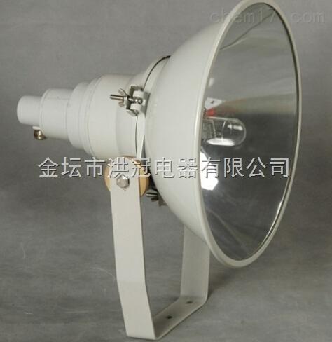 1000W远距离投射灯  塔吊1000W三防投光灯