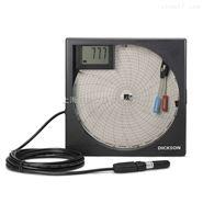 TH6P3型 6 (152mm) 温湿度图表记录仪