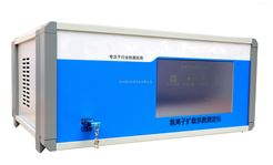 RCM-6T型氯离子扩散系数测定仪