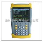 KTDCY-3手持三相电能表现场校验仪