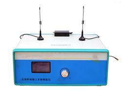 CWY型大体积混凝土多路测温仪