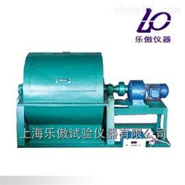 供应SM-500水泥试验小磨