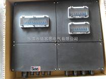 FX(M)D-6K防水防尘防腐照明配电箱