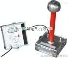 分压器,交直流分压器,高压测量器