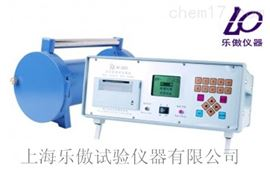 供应HD-2003活性炭吸附测氡仪