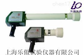 供应HD-2004β-γ岩心编录仪