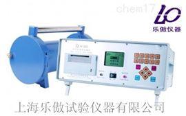 HD-2003活性炭吸附测氡仪特点