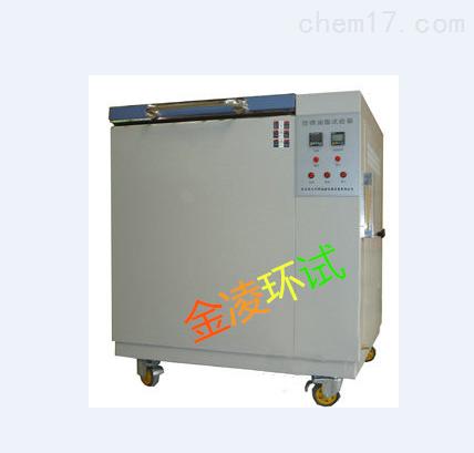 南京防锈油脂试验箱质量有保障