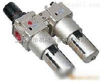 VXD2152D-064GR1SMC日本电磁阀VXD2152D-064GR1气动元件工厂原厂出品现货难求