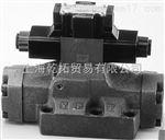 DSG-01-2B2-D24-N1-10日本YUKEN电磁换向阀价格查询