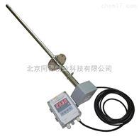 JY500(分體)分體式煙道氧分析儀