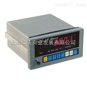 英展EX2001控制器 连接PLC系统显示器EX2001控制器