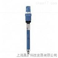 CPS72D-德国E+H电极 CPS72D ORP 传感器