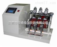 HT-1026NBS橡膠磨耗試驗機