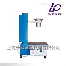 供应CHD-50建筑石膏稠度仪
