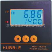 PH值精密仪表HU800