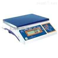 英展AWH(QT)电子计重桌秤