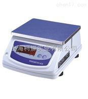DWIP67防水电子秤水产行业30公斤防水秤特价