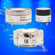 CHO2/C-5甲醛传感器(CH2O传感器)