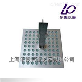 供应SHRJD矿物棉针式测厚仪