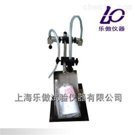 供应SHLO-1保温材料憎水性测定仪