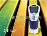 CS-210杭州采谱 CS-210色差仪 高精度便携色差计 正品色彩测试仪