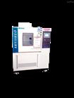 高低温试验箱|高低温试验机|高低温实验箱