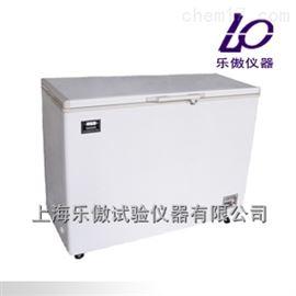 供應低溫試驗箱
