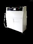 气候性试验紫外线老化箱-简易式