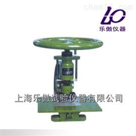 供应CP-25型防水卷材冲片机
