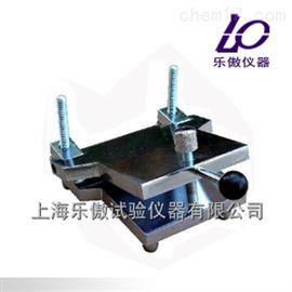 供应DM-120防水卷材低温弯折仪