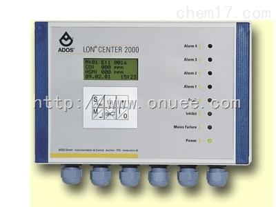 MWS903-报警控制器 MWS903