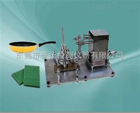 餐具涂层耐磨测试仪生产厂家