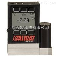 MCALICAT气体质量流量控制器