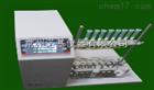 YGC-8自动固相萃取仪