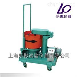 UJZ-15立式砂漿攪拌機廠家