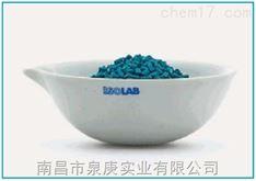 德国进口ISOLAB实验室陶瓷圆底蒸发皿