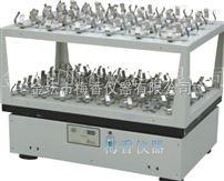 HY-Eda容量振荡器(摇瓶机)hong彩会appxia载在线测速双层型