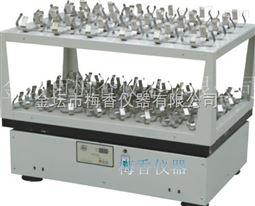 HY-E大容量振荡器(摇瓶机)梅香测速双层型