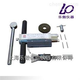 SJY800B供应贯入式砂浆强度检测仪