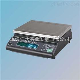 JJ6000B美国双杰天平