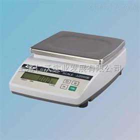 JJ5000B双杰分析电子天平正品促销