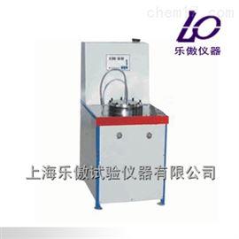 TSY-7供应土工合成材料渗透系数测定仪