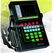 BYM-3600A宁波数字超声探伤仪