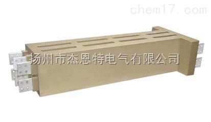 母线槽CMC2价格