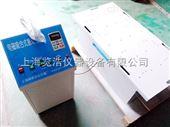 LD-HF吸合式水平电磁振动台