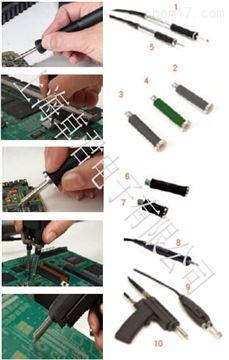 MX-h1gRMETCAL电焊台手柄MX-h1gR,OKI电焊台手柄MX-h1gR,mx系类手柄