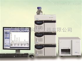 依利特Elite-AAP氨基酸分析仪