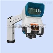 體視顯微鏡 整體鏡頭對焦快捷方便